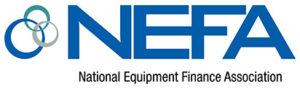 nefa logo 300x89 Funding