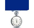 logo1 1 Funding