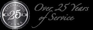 service 300x98 Funding