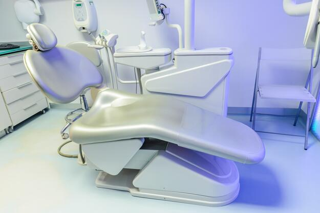 The Facts Behind Dental Equipment Financing