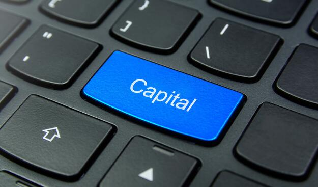 4 Ways To Improve Business Working Capital