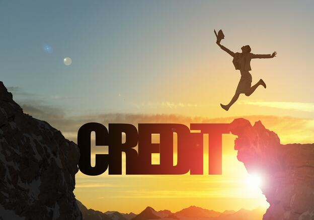 Business Credit Vs Personal Credit: What's The Difference?