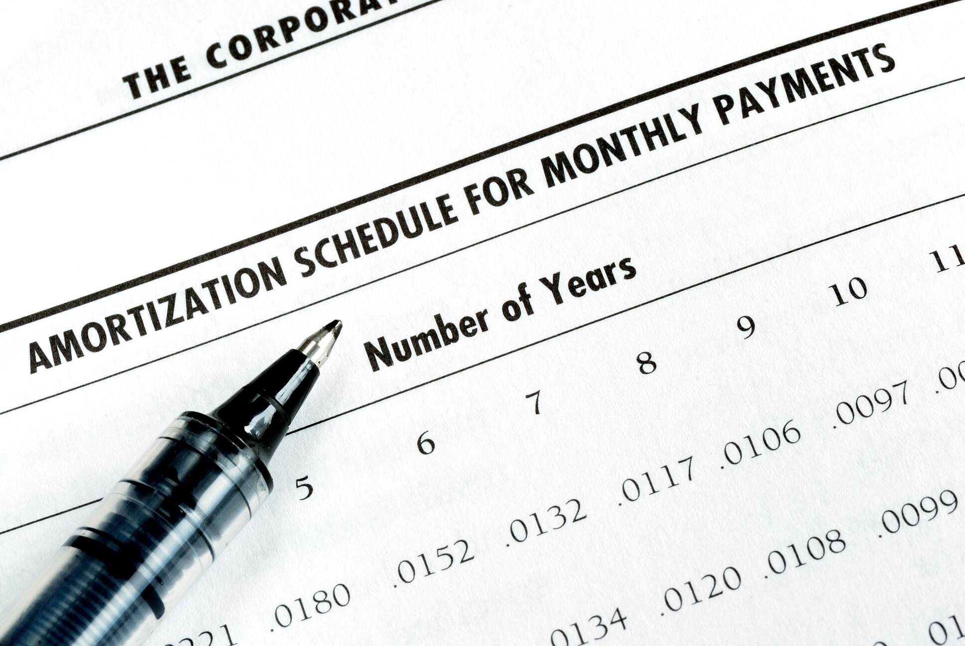 Short Term Vs. Long Term Business Loans