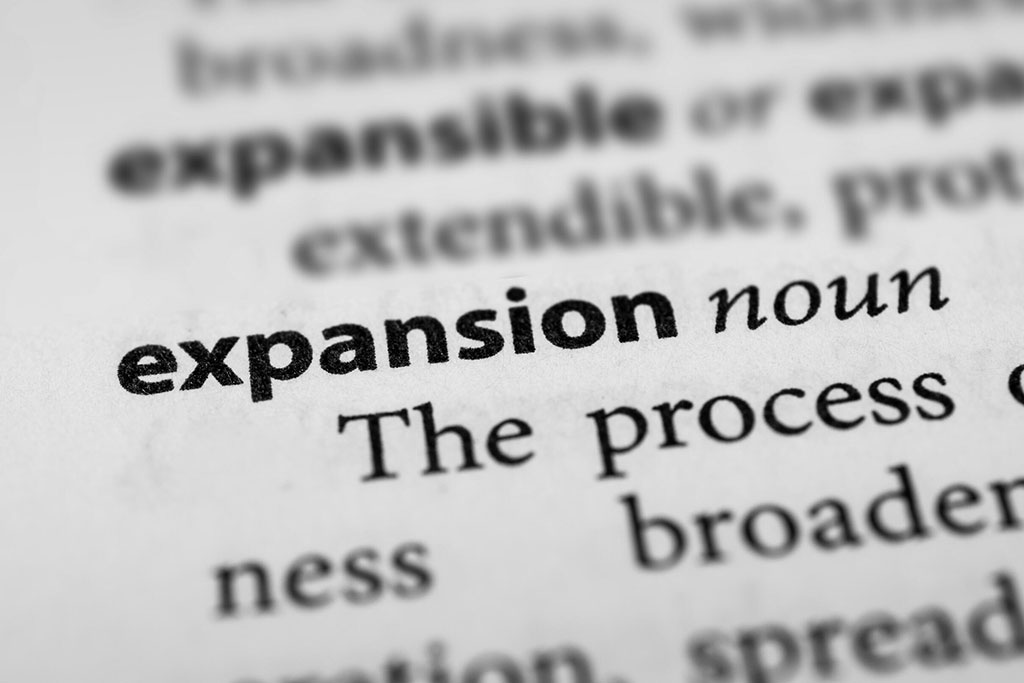 4 Reasons It Might Be Time For A Business Expansion