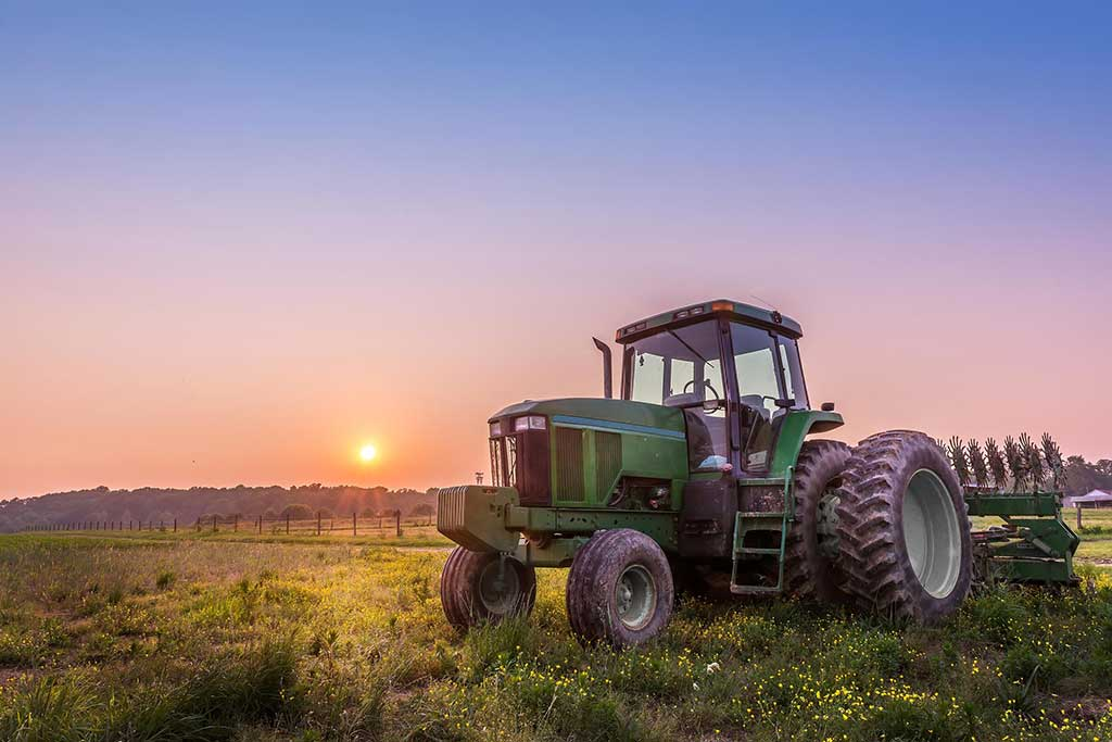 Everything You Need To Know About Equipment Depreciation