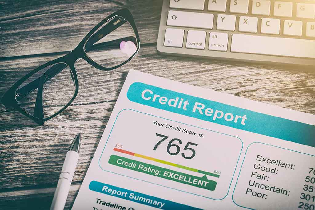 Boost your business credit score with these simple steps