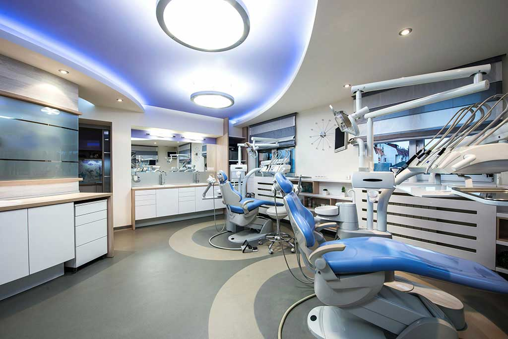 how to start a dental practice with equipment leasing img CMS Funding Equipment Leasing and Commercial Financing Services