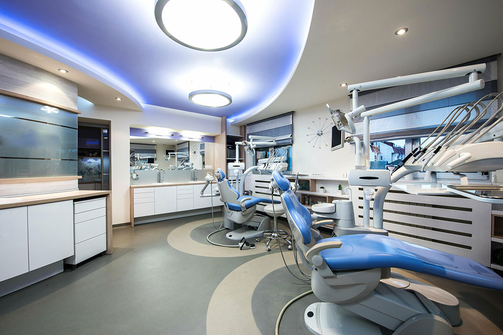 How to start a dental practice with equipment leasing