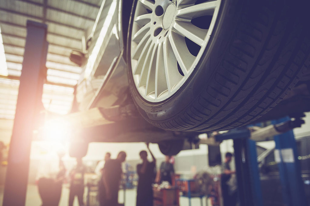 equipment leasing for auto repair shops how does it work CMS Funding   Equipment Leasing and Commercial Financing Services