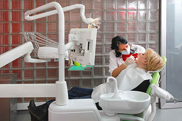 dental equipment leasing cms funding Equipment Leasing