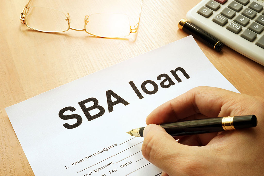 SBA Loans for working capital: pros and cons