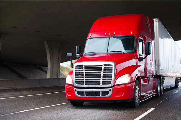trucking company loans cms funding Equipment Leasing
